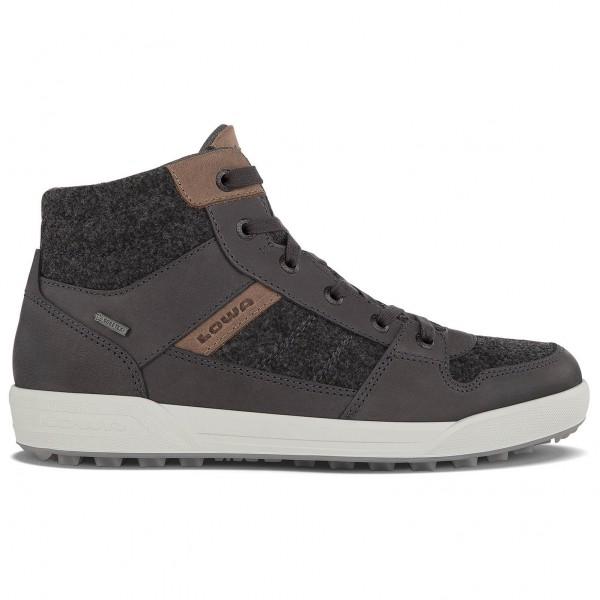 Lowa - Seattle GTX QC - Sneakerit