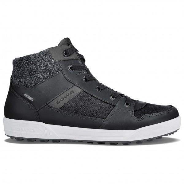 Lowa - Seattle GTX QC - Sneaker