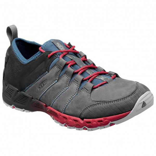 Keen - Versacruz - Sneakers