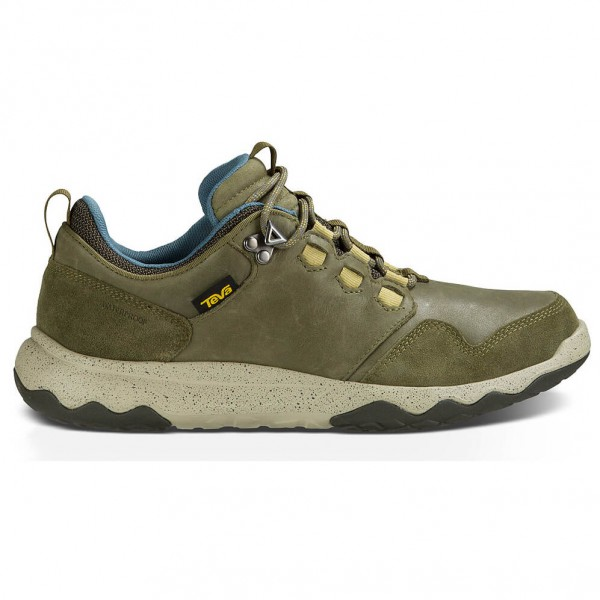 Teva - Arrowood Lux WP - Sneakerit