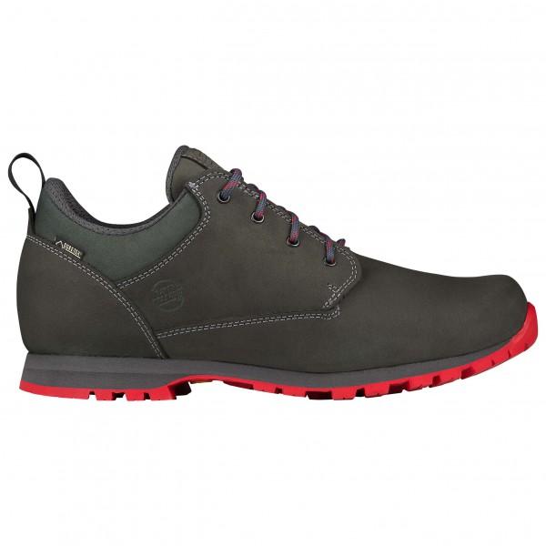 Hanwag - Patoja Low GTX - Sneakerit
