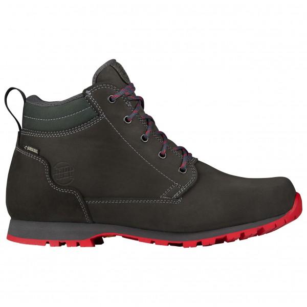 Hanwag - Patoja Mid GTX - Sneaker