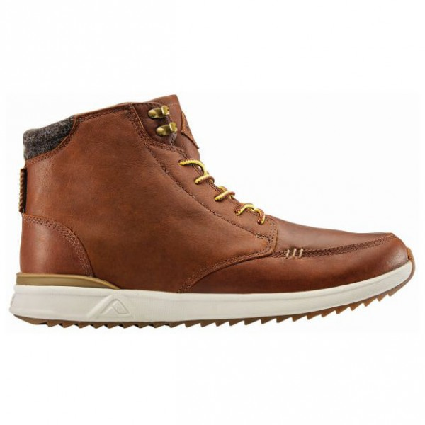 Reef - Rover HI Boot - Baskets