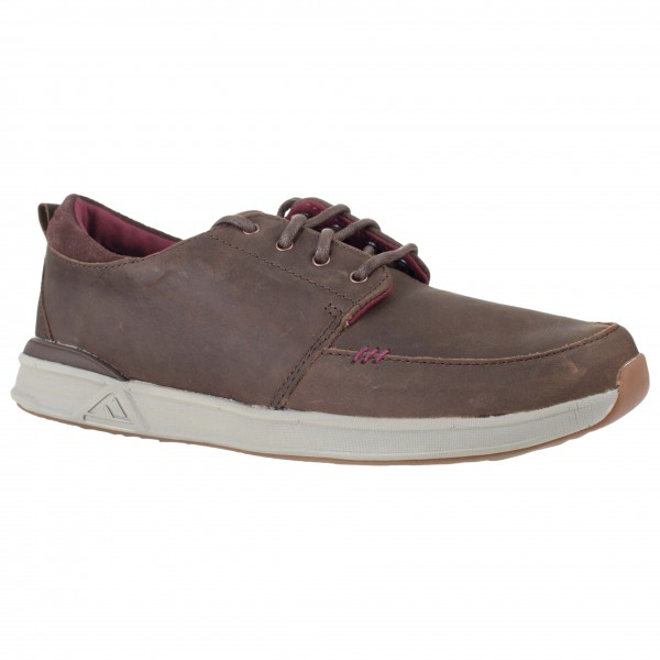 Reef - Rover Low FGL - Sneaker