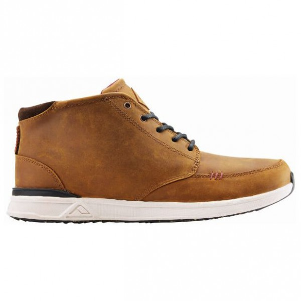 Reef - Rover Mid FGL - Sneaker