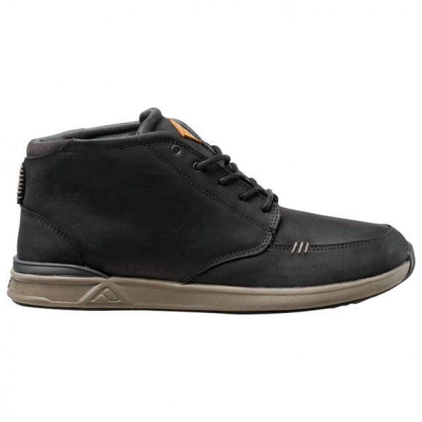 Reef - Rover Mid FGL - Sneakers