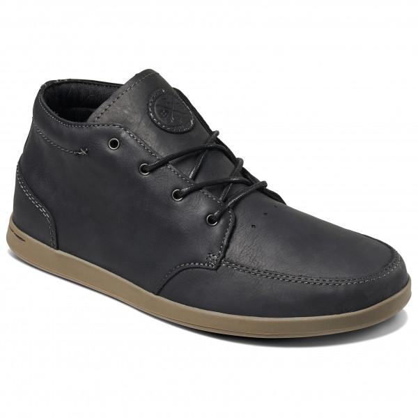 Reef - Spiniker Mid NB - Sneakers
