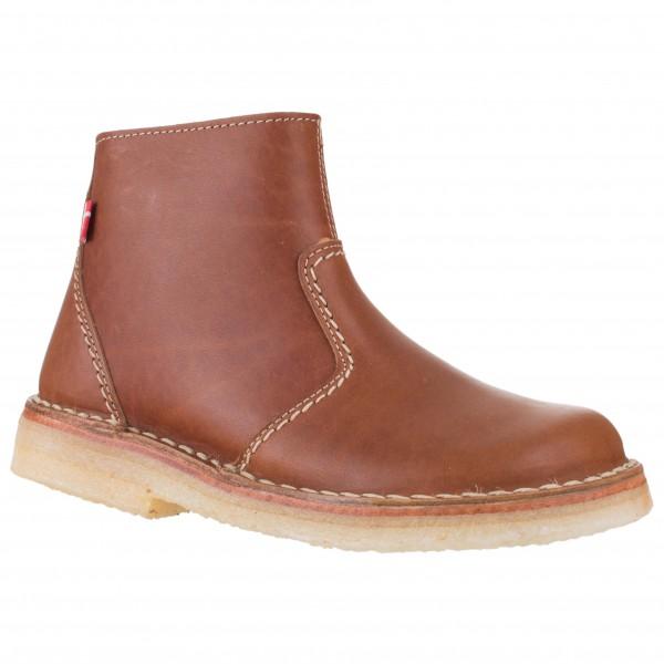 Duckfeet - Korsör - Sneaker