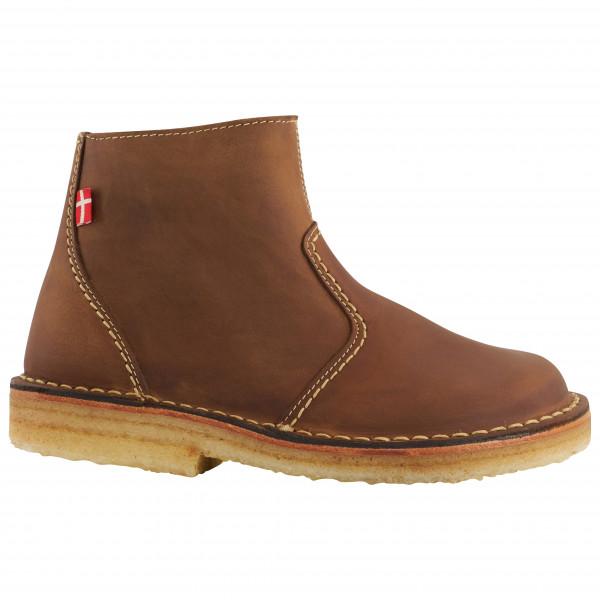 Duckfeet - Korsör - Hoge schoenen