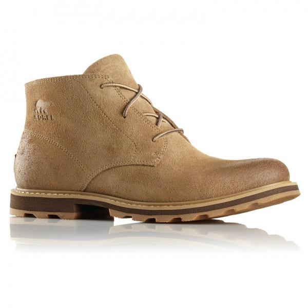 Sorel - Madson Chukka - Sneakers