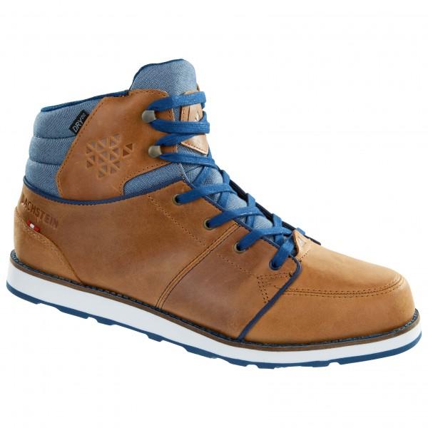 Dachstein - Hubert DDS - Sneakers