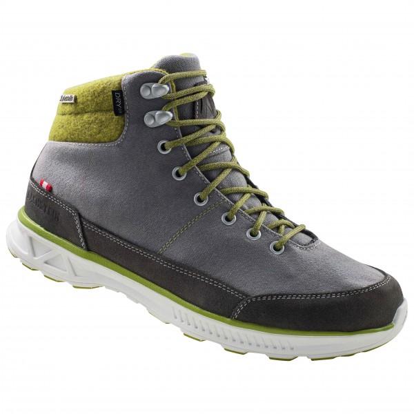 Dachstein - Loden Walker DDS - Sneaker