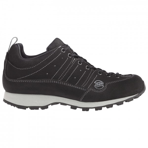 Hanwag - Borres - Sneakers