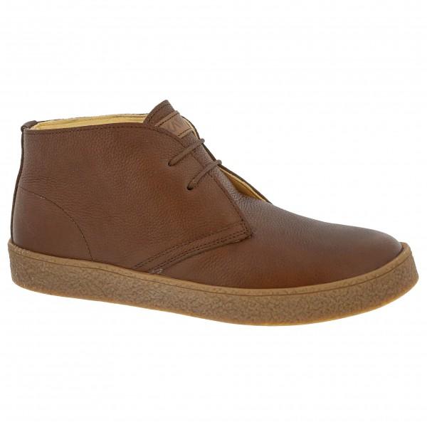 Kavat - Slite - Sneakerit