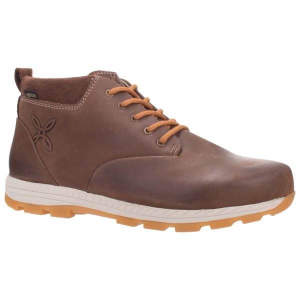 Montura - Hobo Mid GTX - Sneakerit