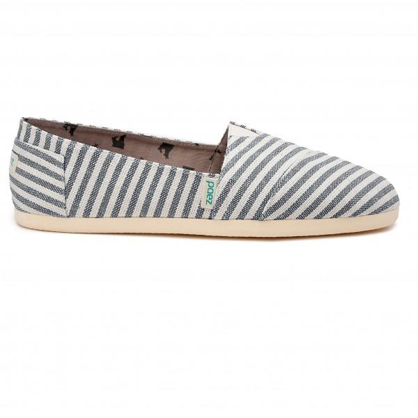 Paez - Original Eva Surfy - Sneakerit