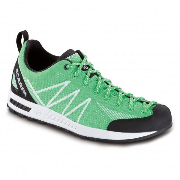 Scarpa - Iguana - Sneaker