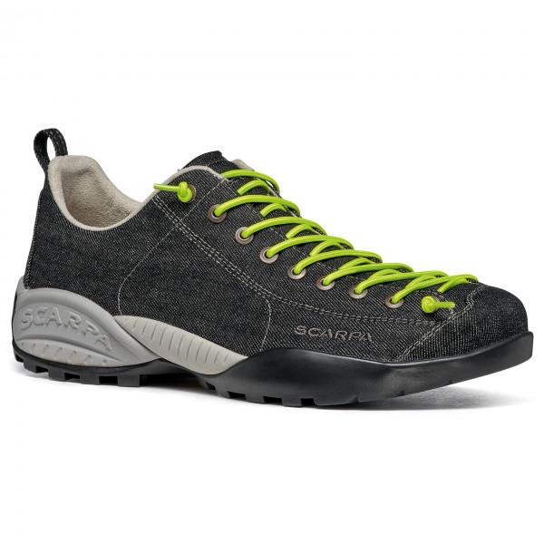 Scarpa - Mojito Denim - Sneakers