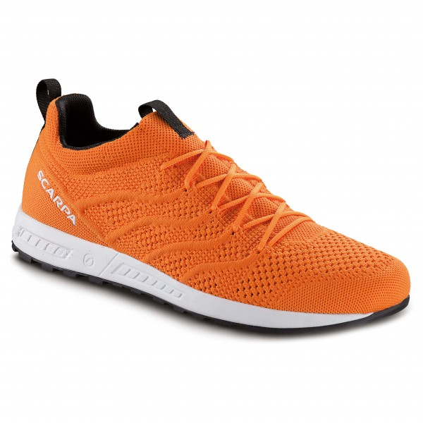 Scarpa - Gecko Air - Sneakers