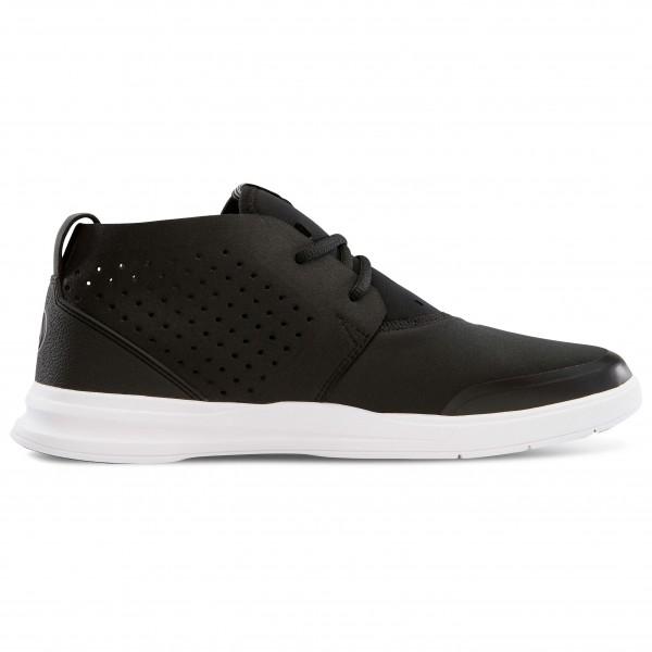Volcom - Draft Mid Shoe - Sneakerit