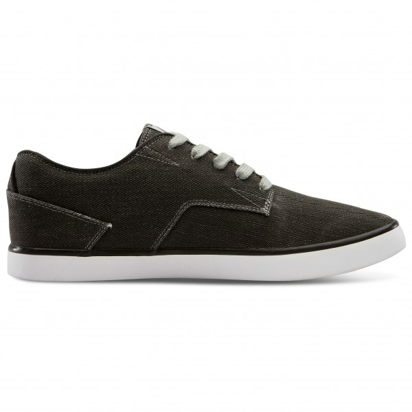 Volcom - Govna Shoe - Baskets