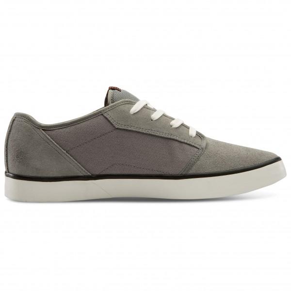 Volcom - Grimm 2 Shoe - Sneakers