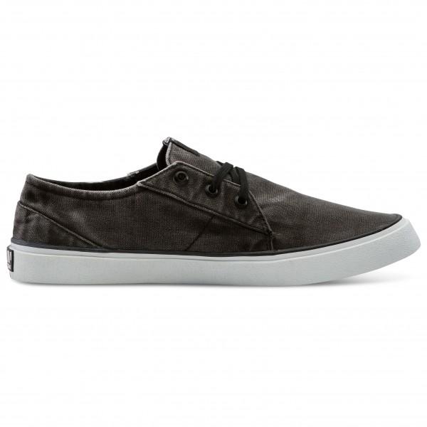 Volcom - Lo FI LX Shoe - Sneakers