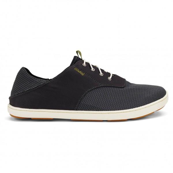 Olukai - Nohea Moku - Sneakers