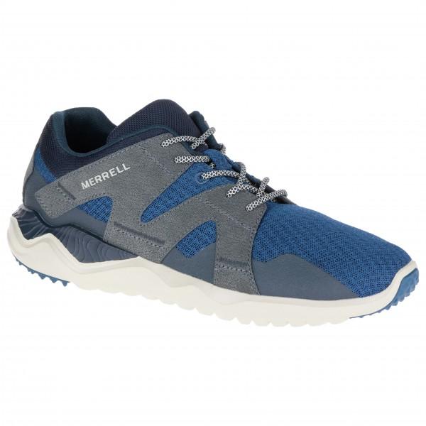 Merrell - 1SIX8 Mesh - Sneakers
