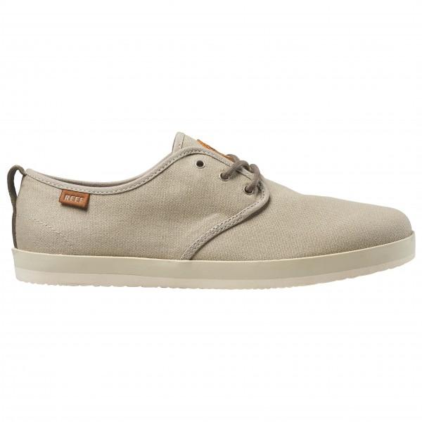 Reef - Landis - Sneakerit