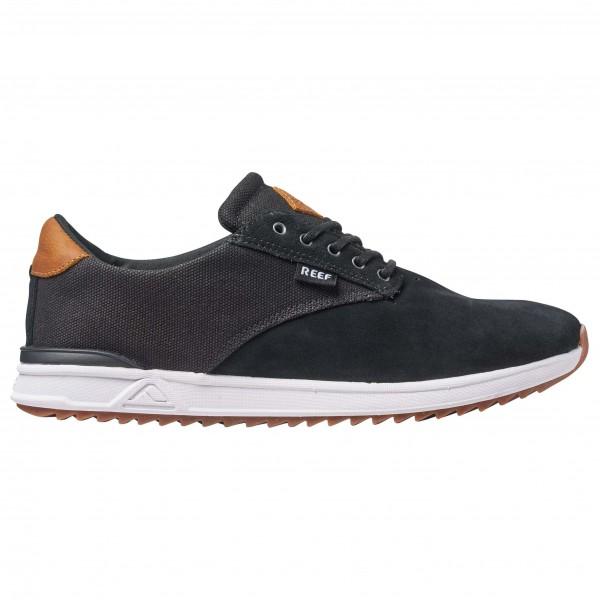 Reef - Mission SE - Sneaker
