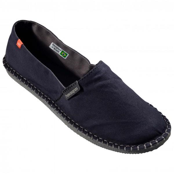 Origine III - Sneakers