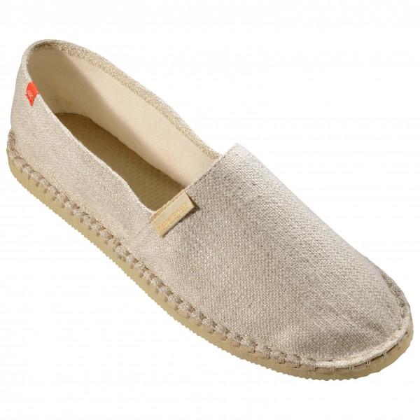 Havaianas - Origine Premium III - Sneakers