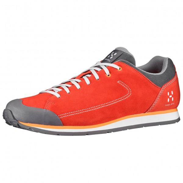 Haglöfs - Roc Lite - Sneakers