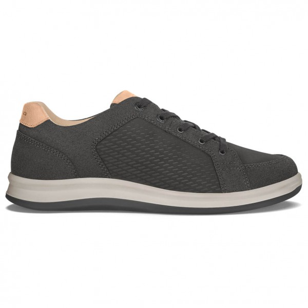 Lowa - Trieste Lo - Sneakers