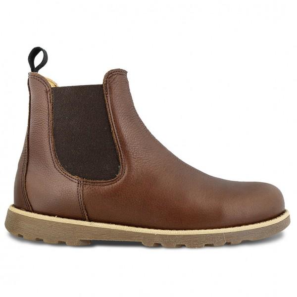 Kavat - Bodas - Sneaker
