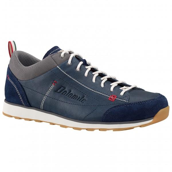 Dolomite - Cinquantaquattro Daily - Sneakerit