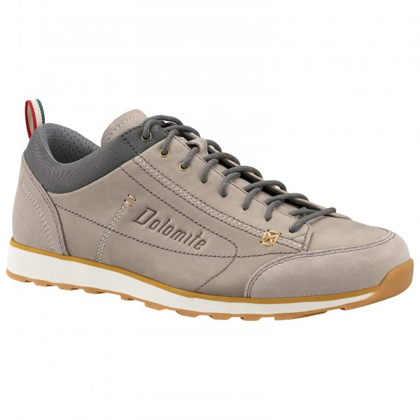 Dolomite - Cinquantaquattro Daily - Sneaker