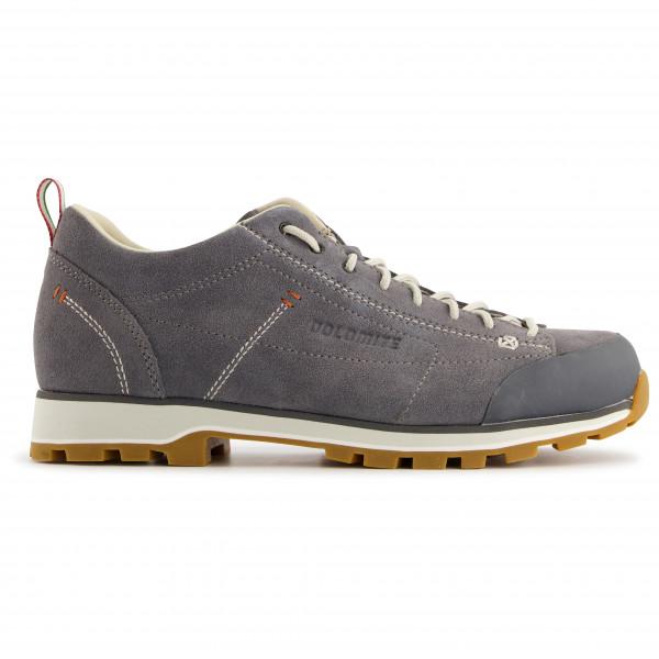 Dolomite - Cinquantaquattro Low - Sneaker
