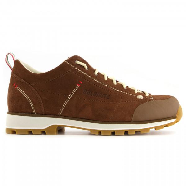 Dolomite - Cinquantaquattro Low - Sneakers