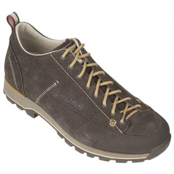 Dolomite - Cinquantaquattro Low LT - Sneaker