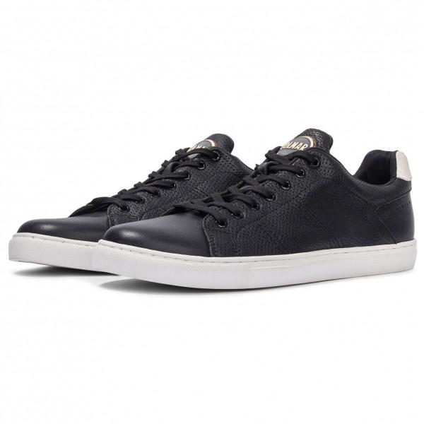 Colmar Originals - Bradbury Pure - Sneaker