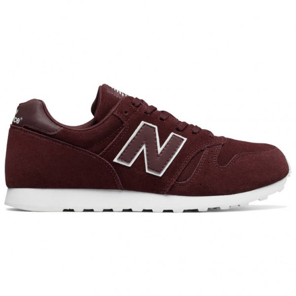 New Balance - ML373 D - Sneakers