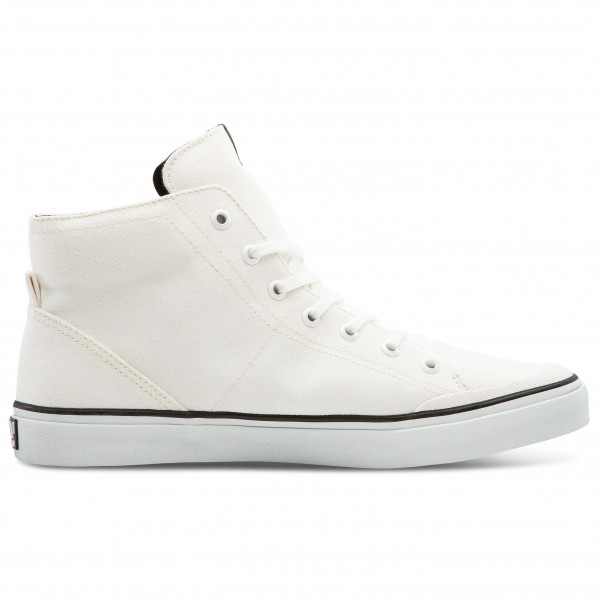 Volcom - Hi Fi Shoe - Sneakers