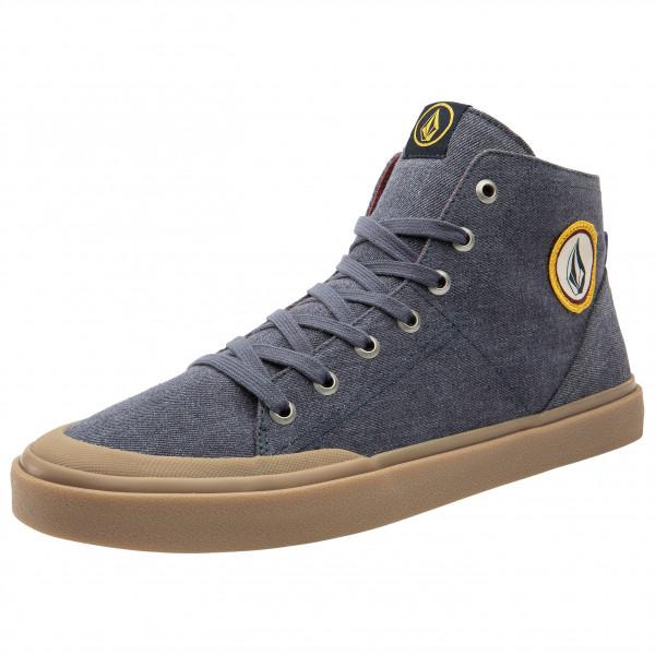 Volcom - Hi Fi Shoe - Sneakerit
