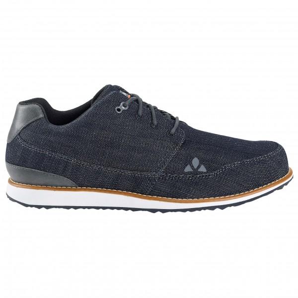 Vaude - UBN Solna Denim - Sneakers