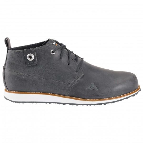 Vaude - UBN Solna Mid - Sneakerit