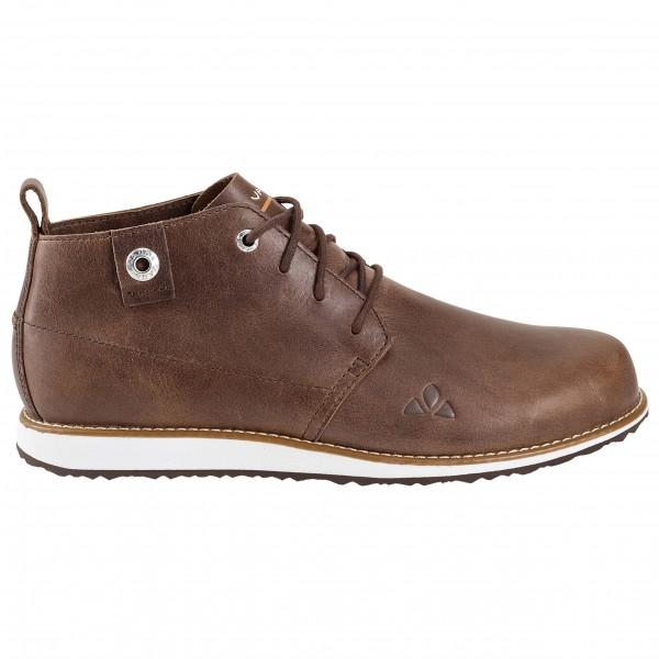Vaude - UBN Solna Mid - Sneakers