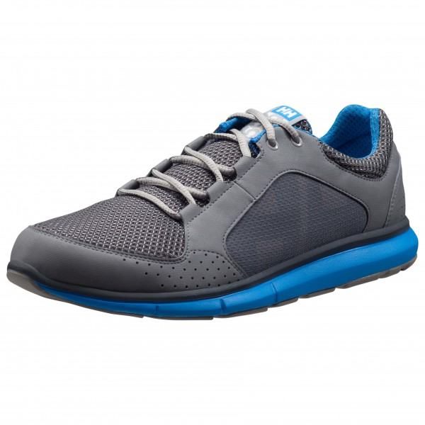 Helly Hansen - Ahiga V3 Hydropower - Sneakers