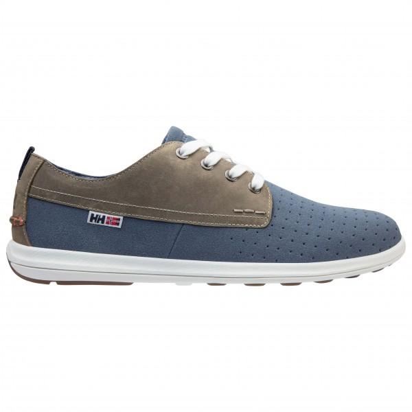 Helly Hansen - Bergshaven - Sneakers